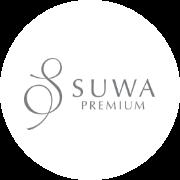 SUWA PREMIUM